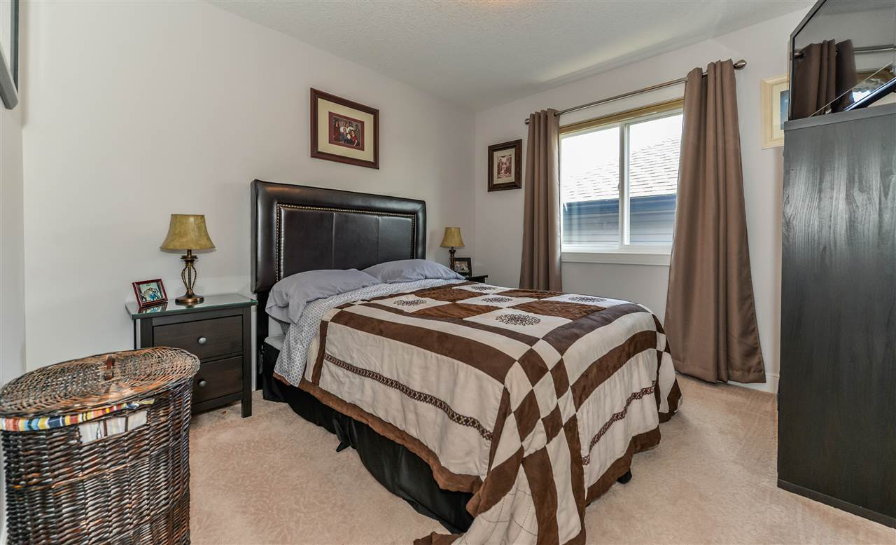 Photo 19: 315 CAMPBELL Drive: Sherwood Park House for sale : MLS(r) # E4068823