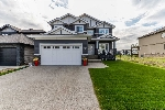 Main Photo: 315 CAMPBELL Drive: Sherwood Park House for sale : MLS(r) # E4068823