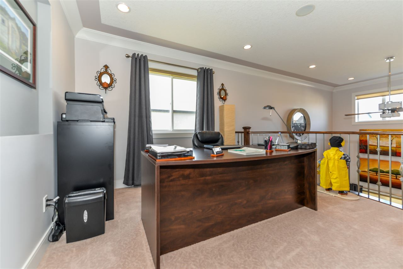 Photo 14: 315 CAMPBELL Drive: Sherwood Park House for sale : MLS(r) # E4068823