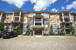 Main Photo: 265 11517 Ellerslie Road in Edmonton: Zone 55 Condo for sale : MLS(r) # E4070283