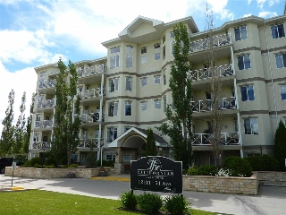 Main Photo: 316 12111 51 Avenue in Edmonton: Zone 15 Condo for sale : MLS® # E4070313