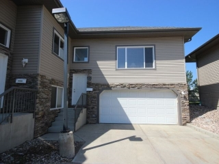 Main Photo:  in Edmonton: Zone 20 Townhouse for sale : MLS(r) # E4070539