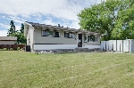 Main Photo: 13307 130 Avenue in Edmonton: Zone 01 House for sale : MLS® # E4071728