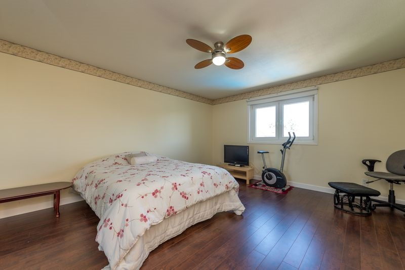 Photo 10: 7826 GRAHAM Avenue in Burnaby: East Burnaby House for sale (Burnaby East)  : MLS® # R2184982
