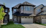Main Photo: 3667 ALLAN Drive in Edmonton: Zone 56 House for sale : MLS(r) # E4072377