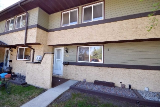 Main Photo: : Sherwood Park Townhouse for sale : MLS® # E4072627