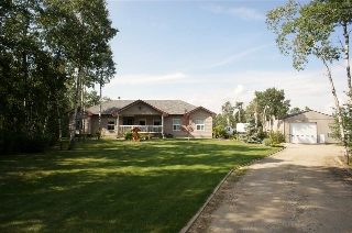 Main Photo: 10 57022 RR 233: Rural Sturgeon County House for sale : MLS® # E4074857