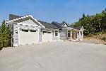 "Main Photo: LT.4 31221 SILVERHILL Avenue in Mission: Mission-West House for sale in ""SILVER HILL"" : MLS® # R2191239"