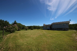 Main Photo: 169 51107 Range Road 221: Rural Strathcona County House for sale : MLS® # E4075855