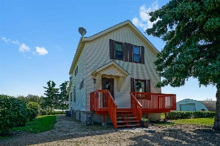 Main Photo: 49231 Highway 814: Rural Leduc County House for sale : MLS® # E4077593