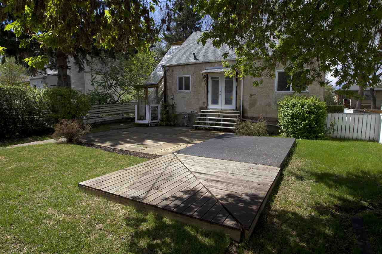 Photo 24: 12139 64 Street in Edmonton: Zone 06 House for sale : MLS® # E4077626
