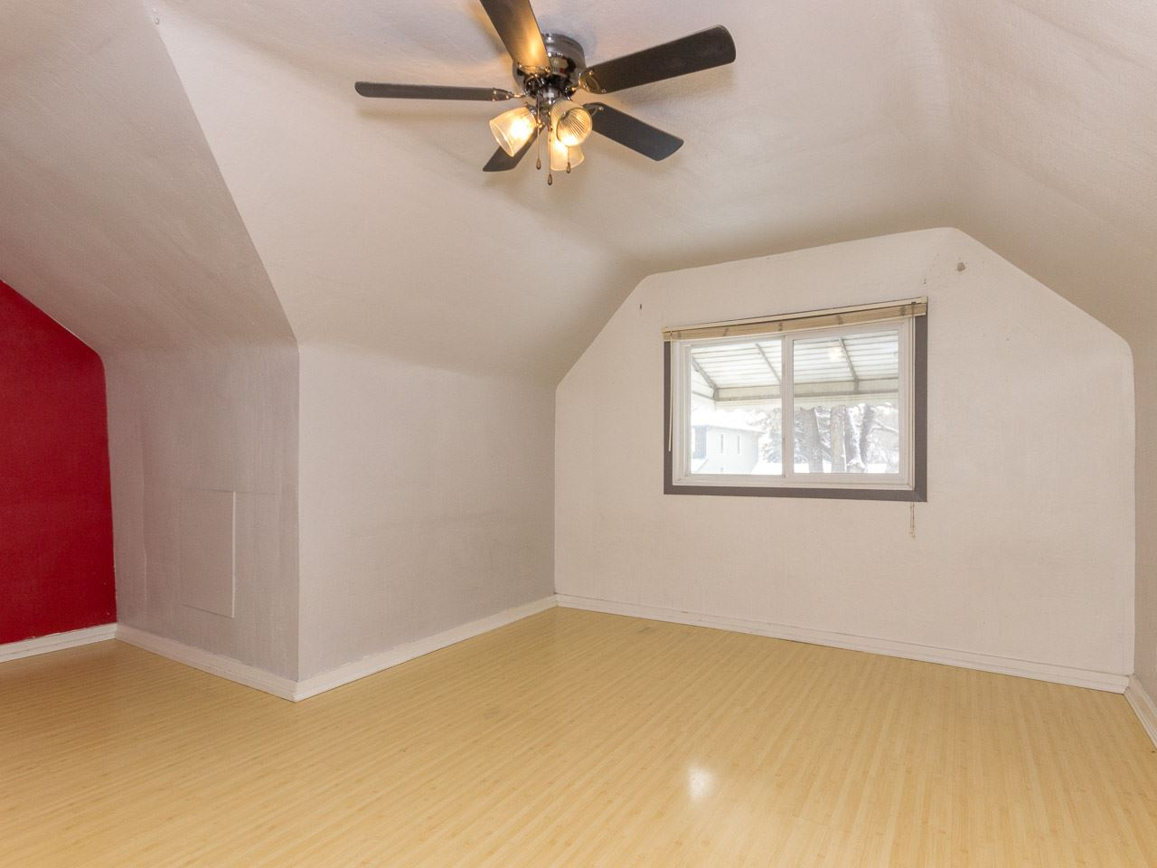 Photo 13: 12139 64 Street in Edmonton: Zone 06 House for sale : MLS® # E4077626