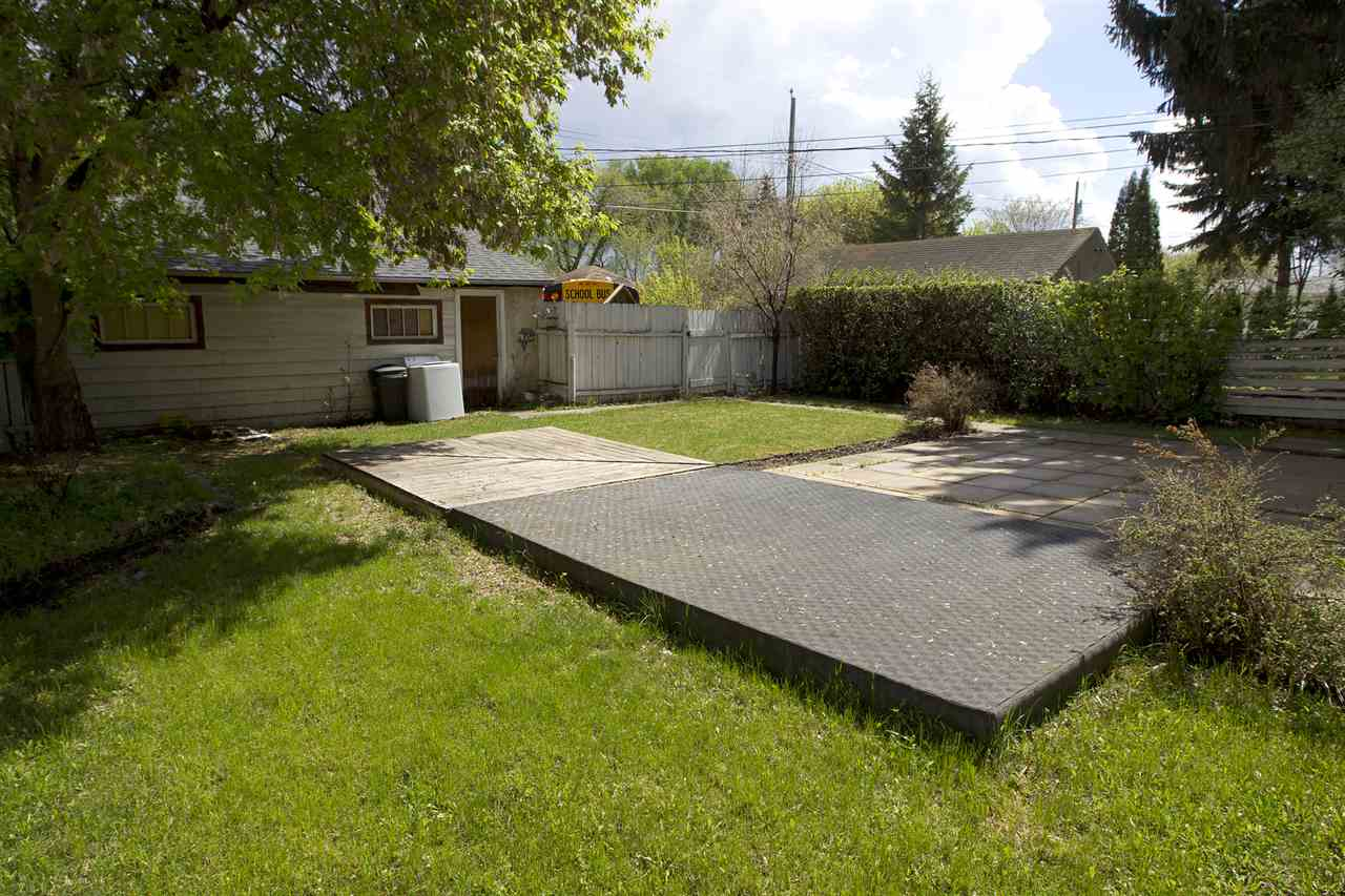 Photo 23: 12139 64 Street in Edmonton: Zone 06 House for sale : MLS® # E4077626