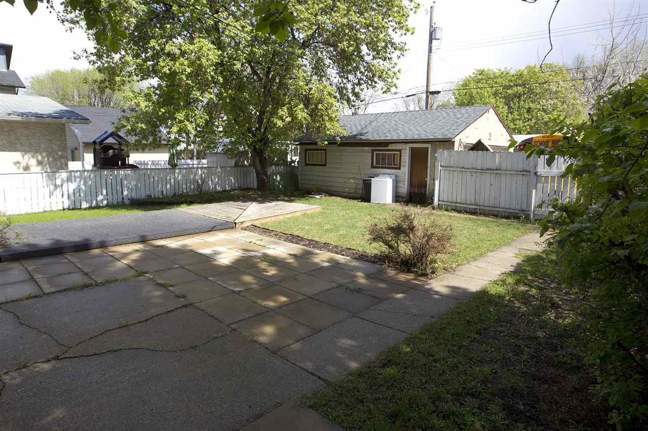 Photo 22: 12139 64 Street in Edmonton: Zone 06 House for sale : MLS® # E4077626