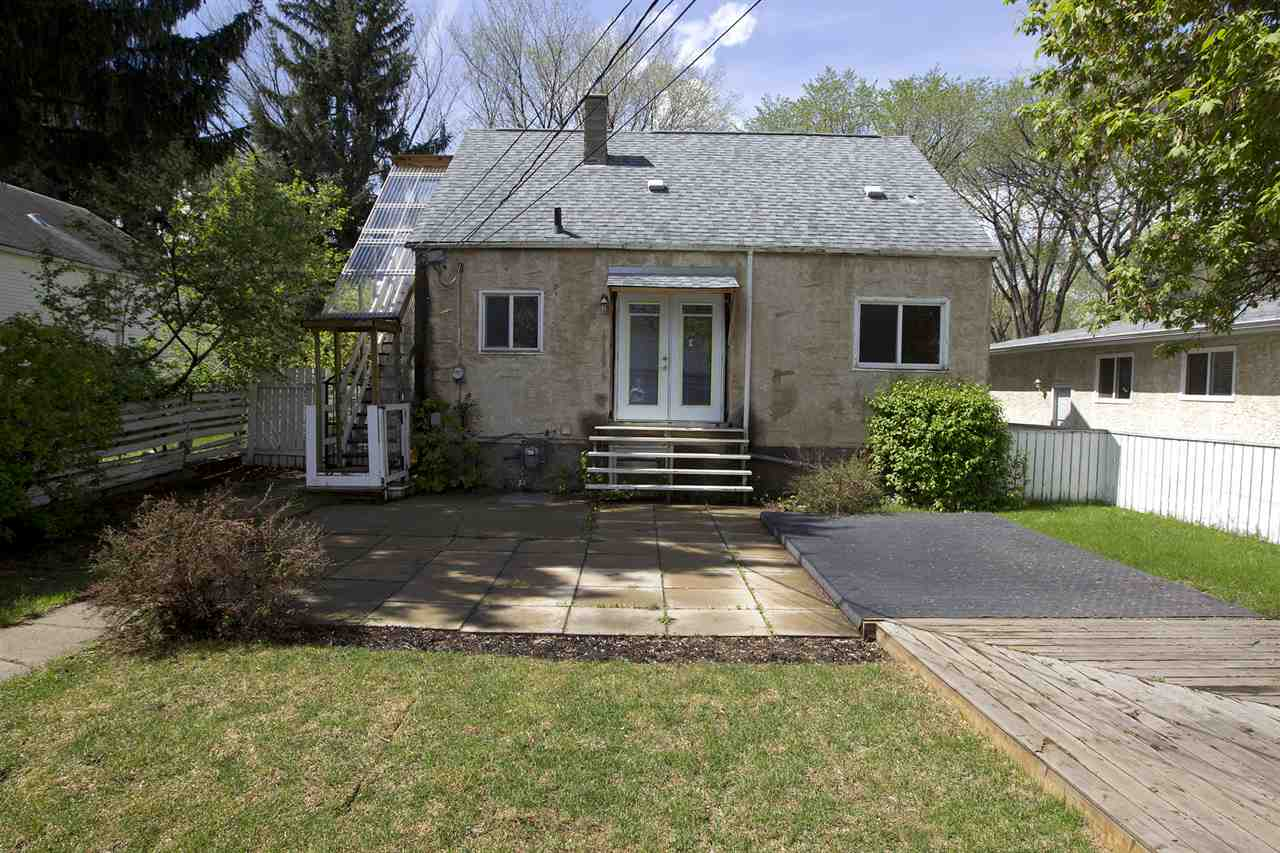 Photo 25: 12139 64 Street in Edmonton: Zone 06 House for sale : MLS® # E4077626