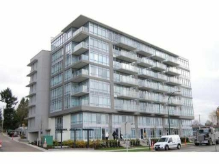 "Main Photo: 308 4888 NANAIMO Street in Vancouver: Collingwood VE Condo for sale in ""2300 KINGSWAY ELDORADO"" (Vancouver East)  : MLS® # R2197113"