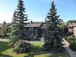 Main Photo: 151 Surrey Gardens in Edmonton: Zone 20 Carriage for sale : MLS® # E4078006