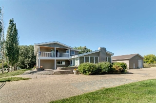 Main Photo: 2 52349 233 RR: Rural Strathcona County House for sale : MLS® # E4080820