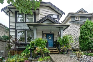 "Main Photo: 6931 201A Street in Langley: Willoughby Heights House for sale in ""JEFFRIES BROOK"" : MLS® # R2204520"