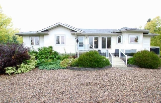 Main Photo: 106 Blue Heron Estates: Rural Athabasca County House for sale : MLS® # E4082849