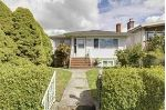Main Photo: 5748 SOPHIA Street in Vancouver: Main House for sale (Vancouver East)  : MLS® # R2212717