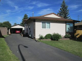 Main Photo: 2672 89 Street in Edmonton: Zone 29 House for sale : MLS® # E4087237