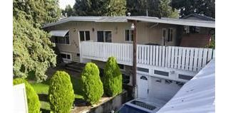 Main Photo: 1868 HORIZON Street in Abbotsford: Central Abbotsford House for sale : MLS® # R2219541