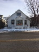 Main Photo:  in Edmonton: Zone 05 House for sale : MLS® # E4096833