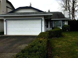 Main Photo: 23197 117 Avenue in Maple Ridge: West Central House for sale : MLS® # R2242619