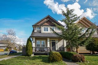"Main Photo: 6846 192 Street in Surrey: Clayton House for sale in ""Clayton Heights"" (Cloverdale)  : MLS® # R2246856"