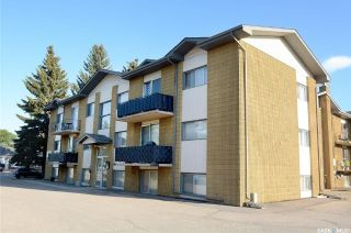 Main Photo: 115 5 Columbia Drive in Saskatoon: River Heights SA Residential for sale : MLS®# SK734609