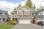 "Main Photo: 4026 JOSEPH Place in Port Coquitlam: Lincoln Park PQ House for sale in ""MINNEKHADA GATE"" : MLS®# R2279091"