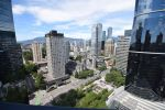 Main Photo: 2505 1050 BURRARD Street in Vancouver: Downtown VW Condo for sale (Vancouver West)  : MLS®# R2291180
