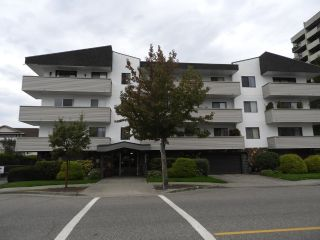 "Main Photo: 309 9175 MARY Street in Chilliwack: Chilliwack W Young-Well Condo for sale in ""Ridgewood Court"" : MLS®# R2310831"