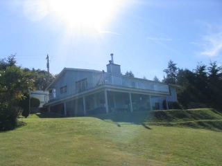 Main Photo: 6298 FAIRWAY Avenue in Sechelt: Sechelt District House for sale (Sunshine Coast)  : MLS® # V1052982
