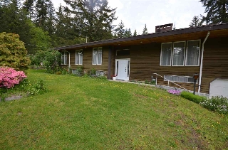"Main Photo: 1511 COAST MERIDIAN Road in Coquitlam: Burke Mountain House for sale in ""BURKE MOUNTAIN"" : MLS(r) # R2062167"