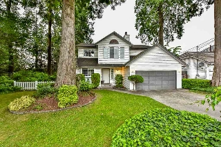 "Main Photo: 11023 154 Street in Surrey: Fraser Heights House for sale in ""Fraser Heights"" (North Surrey)  : MLS® # R2080809"