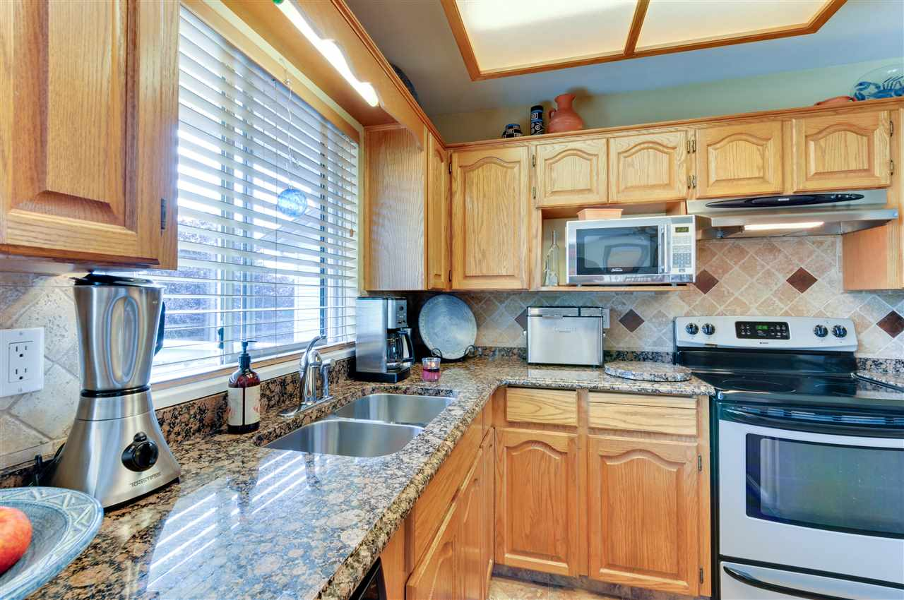 Photo 9: 16162 8A Avenue in Surrey: King George Corridor House for sale (South Surrey White Rock)  : MLS® # R2090882