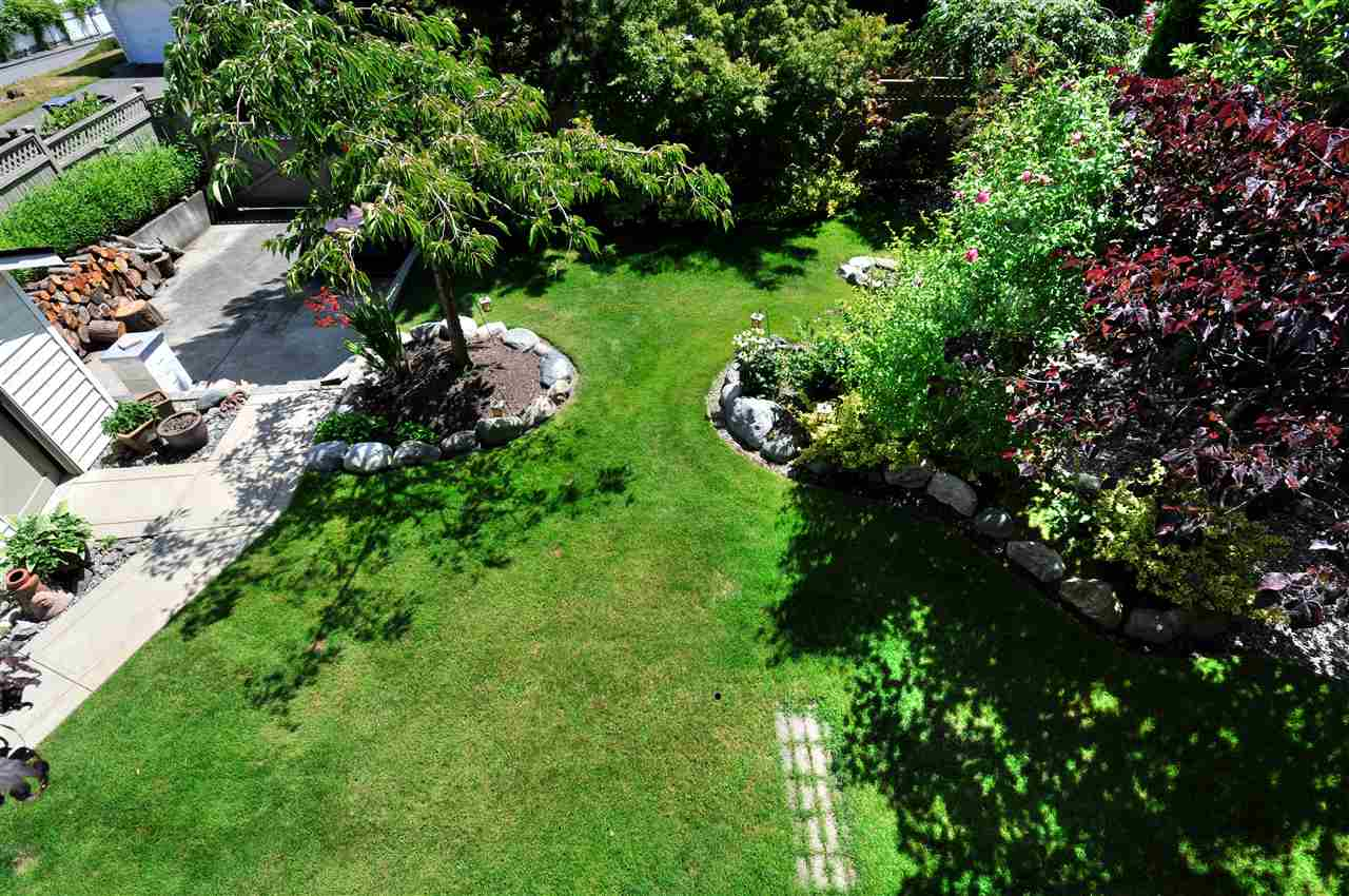 Photo 20: 16162 8A Avenue in Surrey: King George Corridor House for sale (South Surrey White Rock)  : MLS® # R2090882