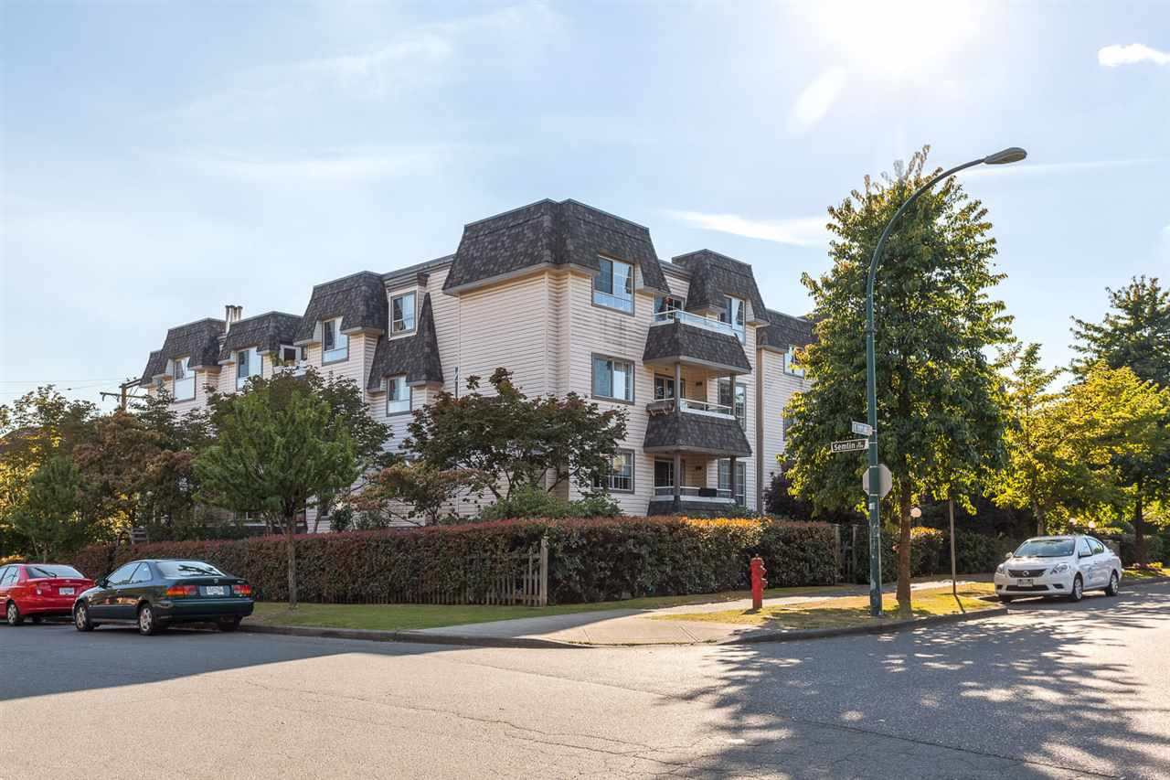 Photo 14: 204 1950 E 11TH Avenue in Vancouver: Grandview VE Condo for sale (Vancouver East)  : MLS(r) # R2106366