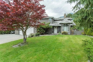 Main Photo: 41319 KINGSWOOD Road in Squamish: Brackendale House for sale : MLS® # R2107402