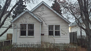 Main Photo: 10810 75 Avenue in Edmonton: Zone 15 House for sale : MLS(r) # E4045927