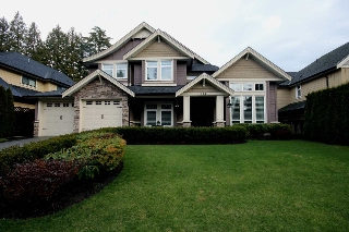 Main Photo: 134 49 Street in Delta: Pebble Hill House for sale (Tsawwassen)  : MLS(r) # R2131915