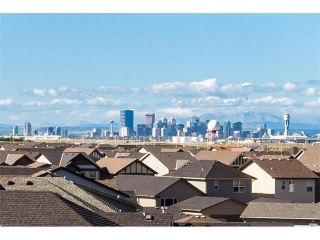 Main Photo: 6411 155 Skyview Ranch Way NE in Calgary: Skyview Ranch Condo for sale : MLS® # C4099004