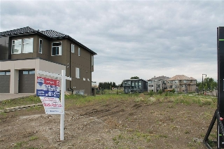 Main Photo:  in Edmonton: Zone 56 Vacant Lot for sale : MLS® # E4050853