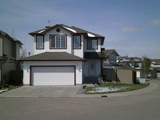 Main Photo: 504 79 Street in Edmonton: Zone 53 House for sale : MLS(r) # E4053219