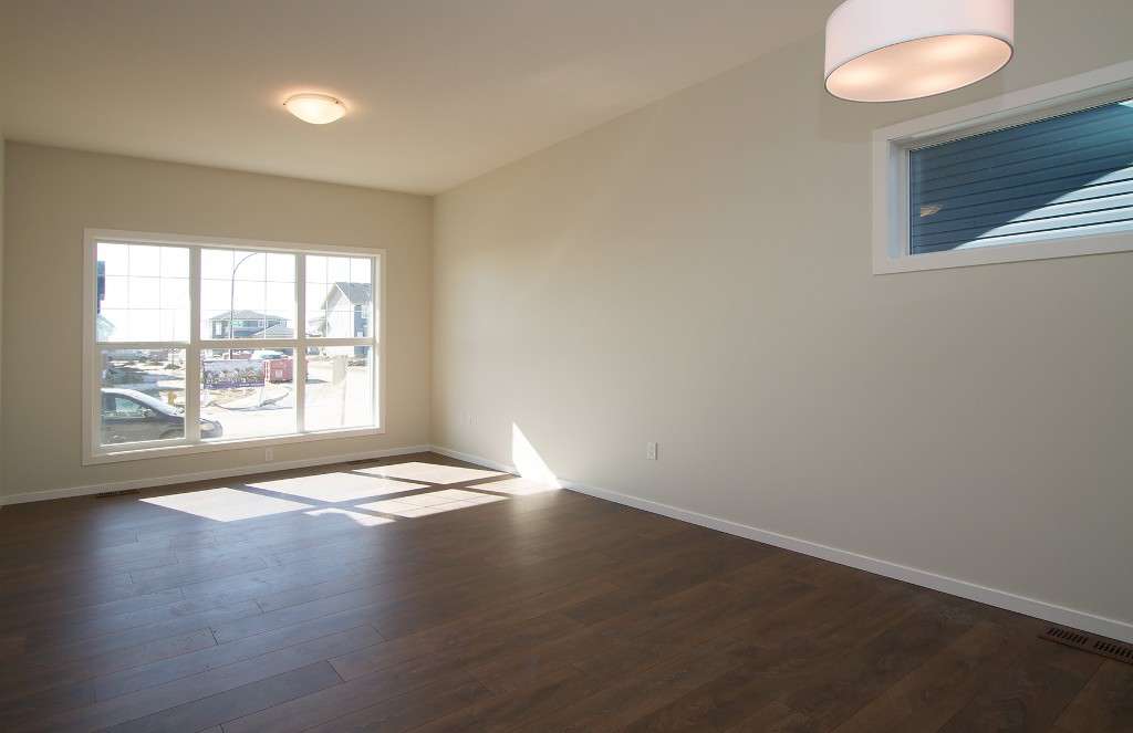 Photo 3: 463 Secord Way in Saskatoon: Brighton Residential for sale : MLS® # SK600595
