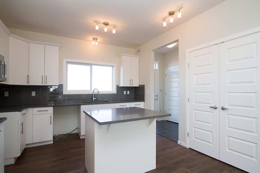 Photo 6: 463 Secord Way in Saskatoon: Brighton Residential for sale : MLS® # SK600595