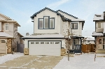 Main Photo:  in Edmonton: Zone 03 House for sale : MLS(r) # E4054823