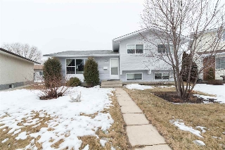 Main Photo: 1136 77 Street in Edmonton: Zone 29 House for sale : MLS(r) # E4056280